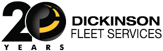Welcome to Dickinson Fleet Services LLC