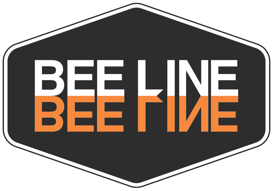 Welcome to Bee Line