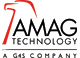 Welcome to AMAG Technology, Inc.