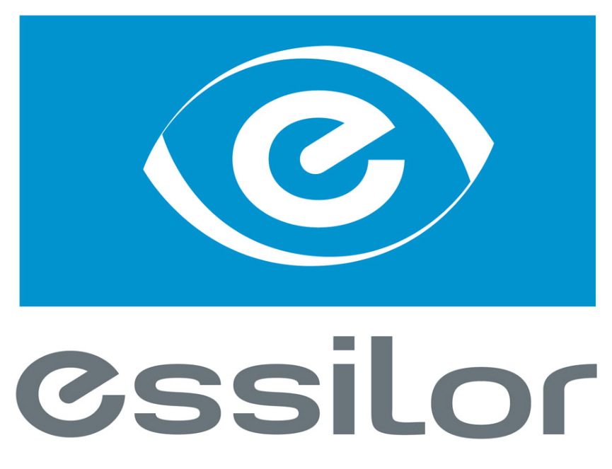 Welcome to Essilor of America, Inc.