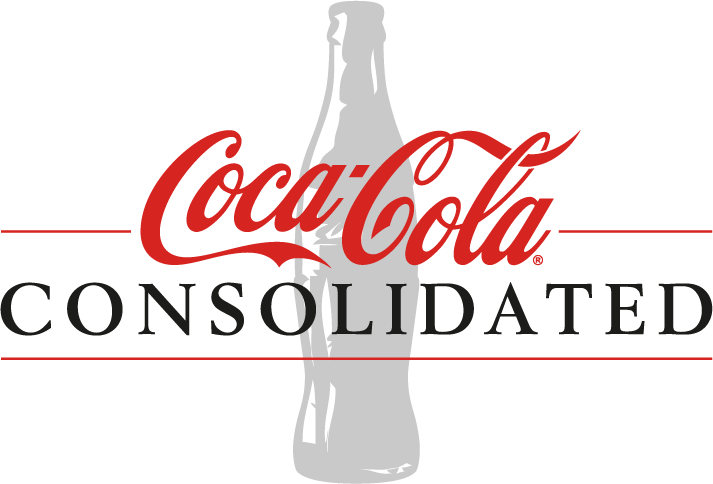 Welcome to Coca-Cola Consolidated, Inc.
