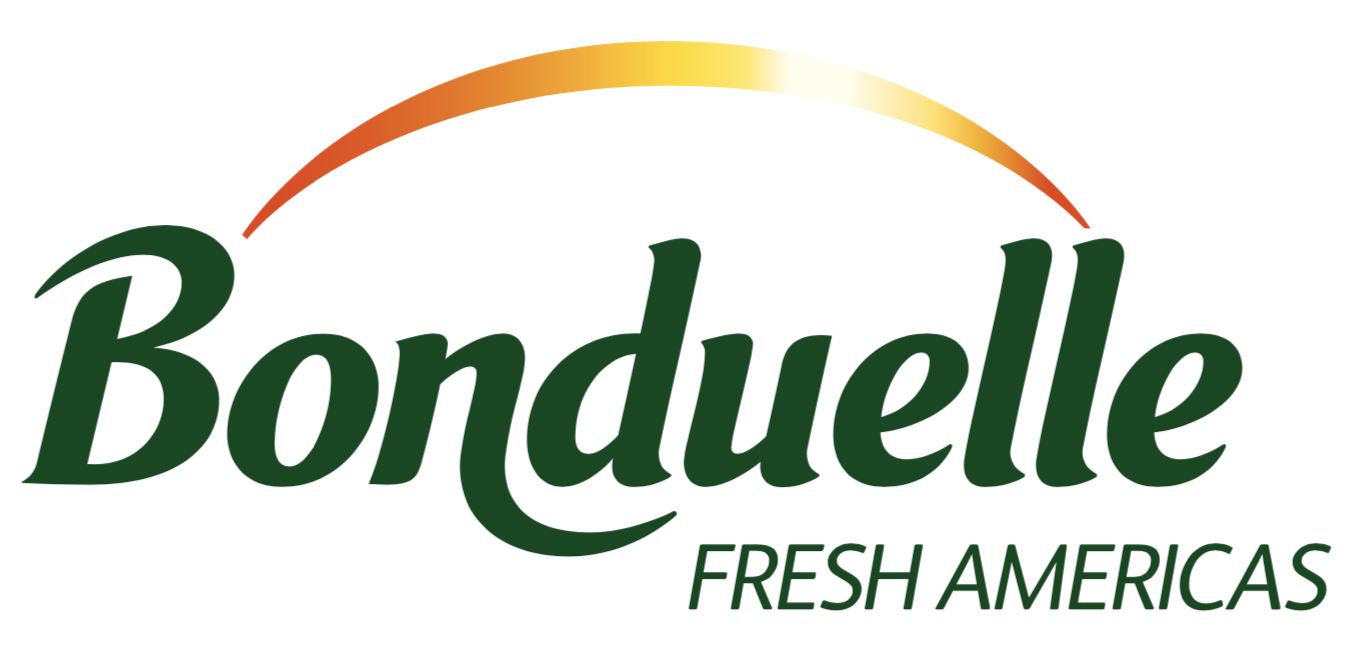 Welcome to Bonduelle Fresh Americas