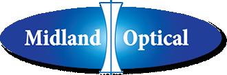 Welcome to Midland Optical