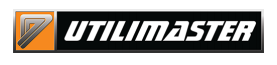 Welcome to Utilimaster