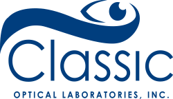 Welcome to Classic Optical